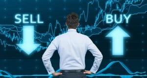 Trading de paires sur Futures