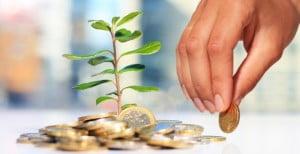Investir avec succès grâce aux options formation