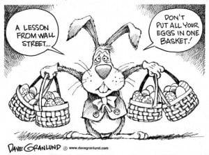 Diversifier ses investissements sur les marchés US