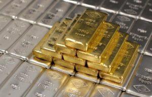 Comment faire pour que votre or vous rapporte de l'argent lingot