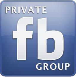 Groupe Facebook Privé Celtinvest