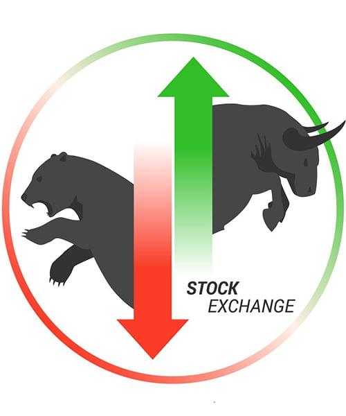 Formation investir sur les marchés US